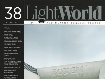 LIGHTWORLD-38